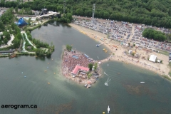 beach-party-aerial-advertising
