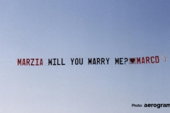 marriage-proposal-aerial-banner
