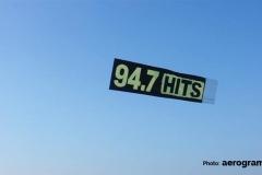 radio-aerial-ad
