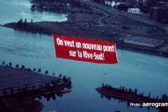 rive-sud-flying-billboard