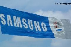 samsung-aerial-advertising