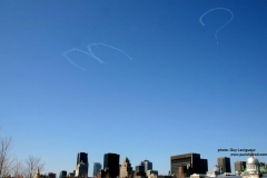 sky-writing-aerial-adversiting