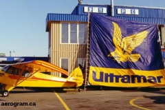 ultramar-flying-billboar