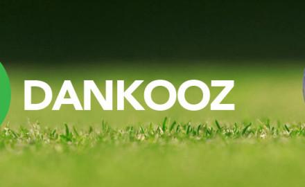 Dankooz s'offre le ciel avec Aérogram
