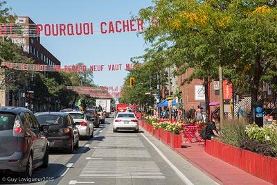 la-grande-terrasse-rouge-street-festival