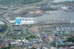 aerogram-aerial-advertising