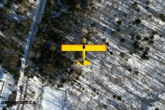 airplane-aerial-advertising