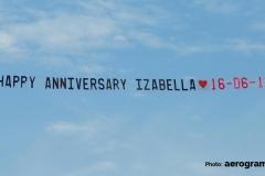 anniversary-airplane-ad