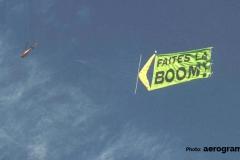 boom-aerial-ad
