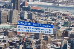 deloitte-aerial-advertising