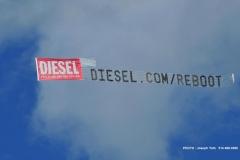 diesel-aerial-advertising