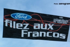 ford-aerial-advertising
