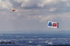 iga-aerial-ad