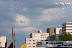 mexico-aerial-advertising