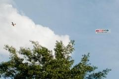 mexico2-aerial-advertising