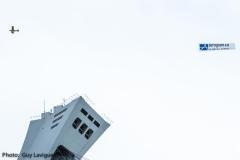 olympic-stadium-aerial-advertising
