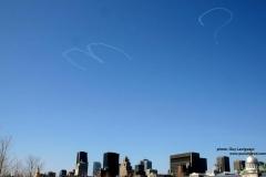 sky-writing-aerial-adversiting