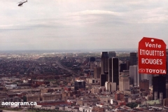 toyota-helicopter-flying-billboard