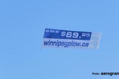 winnepeg-plow-aerial-ad